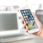 Upeimmat tarjoukset nyt suoraan mobiiliisi