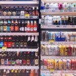 Suomalaiset ostavat etämyynnillä alkoholia verkkokaupoista