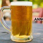 Carlsberg-oluen alkuvuodet